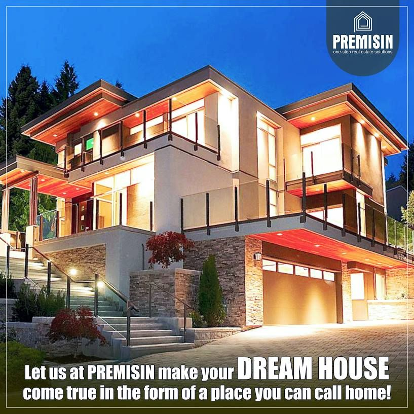 Great Let Us At PREMISIN Make Your Dream #house Come True In The Form Of A Place  You Can Call #home! #Premisin #DreamHouse #Chhattisgarh #Raipur Awesome Design