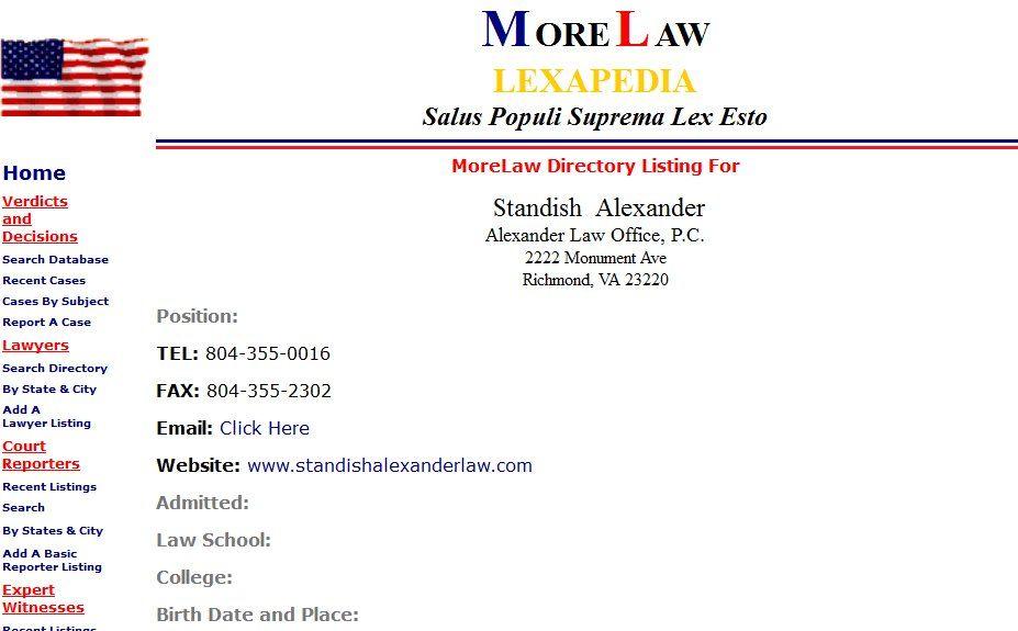 Pin By Barbra Walker On My Boards Lawyer Criminal Defense