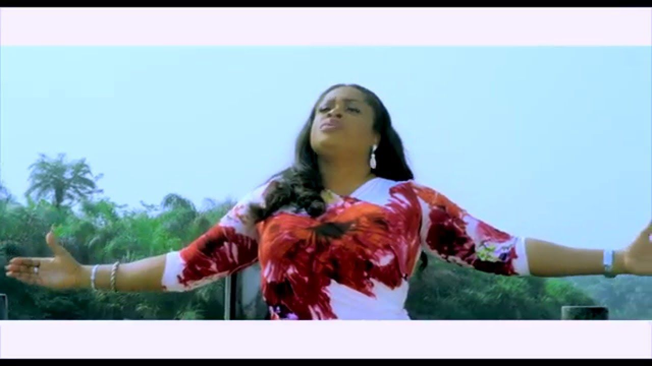 Sinach Way Maker This Song Has Been With Me Since 6 00 A M Speak Lord Your Servant Is Listening Praise And Worship Songs Gospel Music Praise And Worship