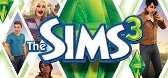 Sims 3 APK for Android Latest Version Free Download