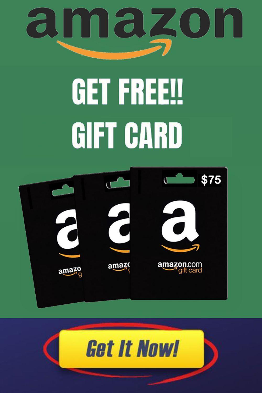 Photo of Amazon Gift Card Code Generator – Gewinnen Sie eine kostenlose #amazon-Geschenkkarte !!! Holen Sie sich ein #amazon … – TB Fleur