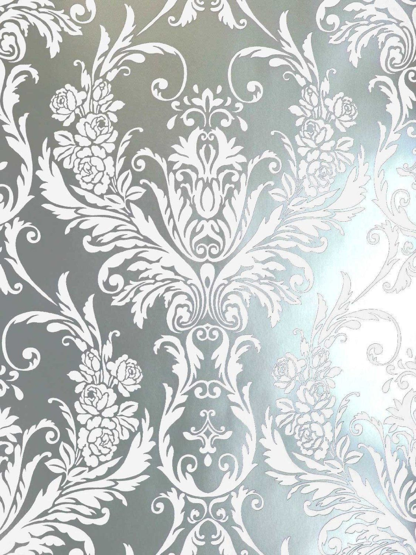 The flock wallpaper company uk wallpaper sportstle for Luxury wallpaper companies