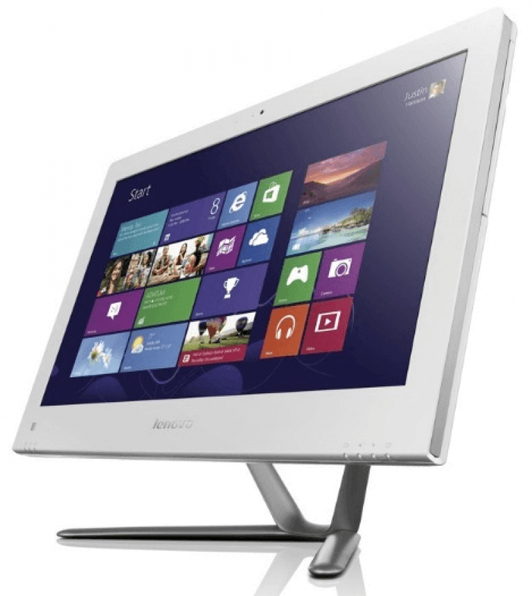 Lenovo c series all in one desktop pc drivers | Lenovo all