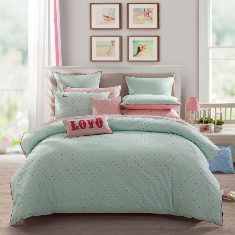 ausgefallene bettw sche nach dem sternzeichen aussuchen teil 2 sternzeichen fische. Black Bedroom Furniture Sets. Home Design Ideas