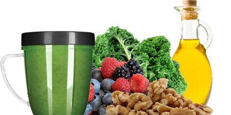 Metabolic weight loss center charleston sc reviews