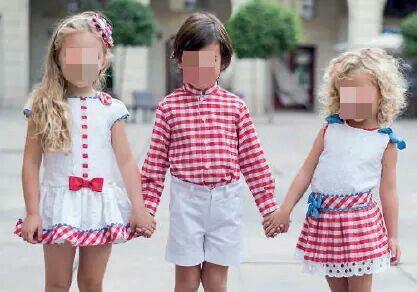 Cuadros niños