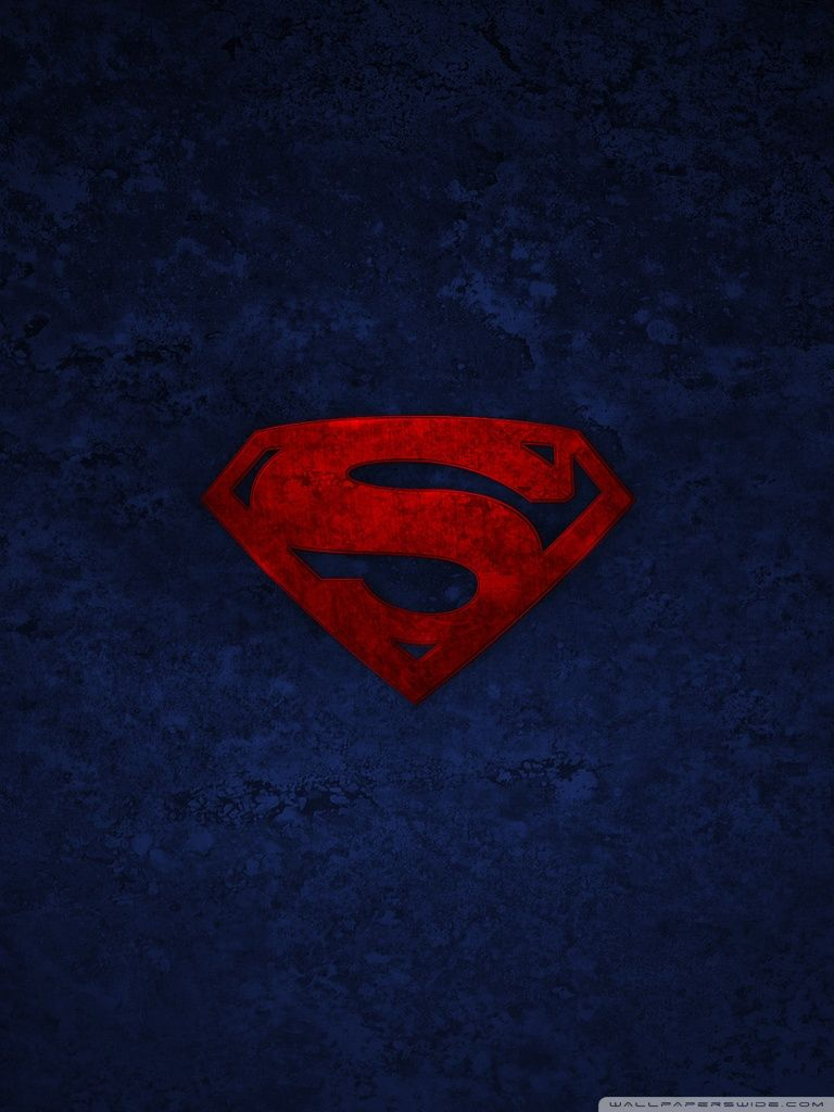 Superman Wallpaper For Android