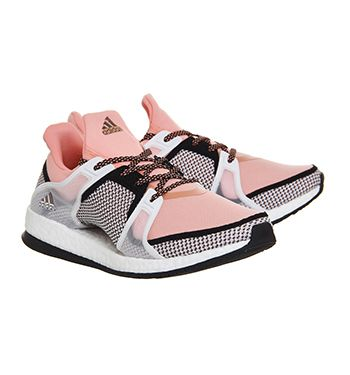 Pure Boost X Tr Adidas Pure Boost Womens Training Shoes Pureboost