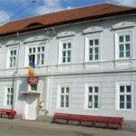 scoala-150x150.jpg (JPEG imagine, 150×150 pixeli)