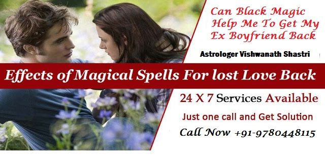 91-9780448115 How long does love spell work to bring back an ex-love