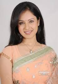 Image Result For Free Download Photos Of Tv Serial Actors Actress