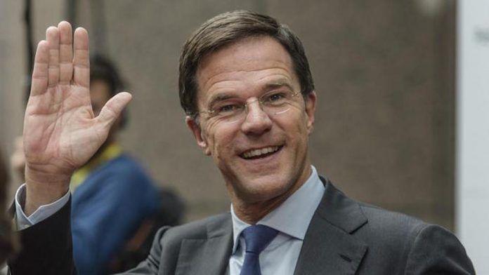 Conflictos mundiales: Holanda frena a la extrema derecha