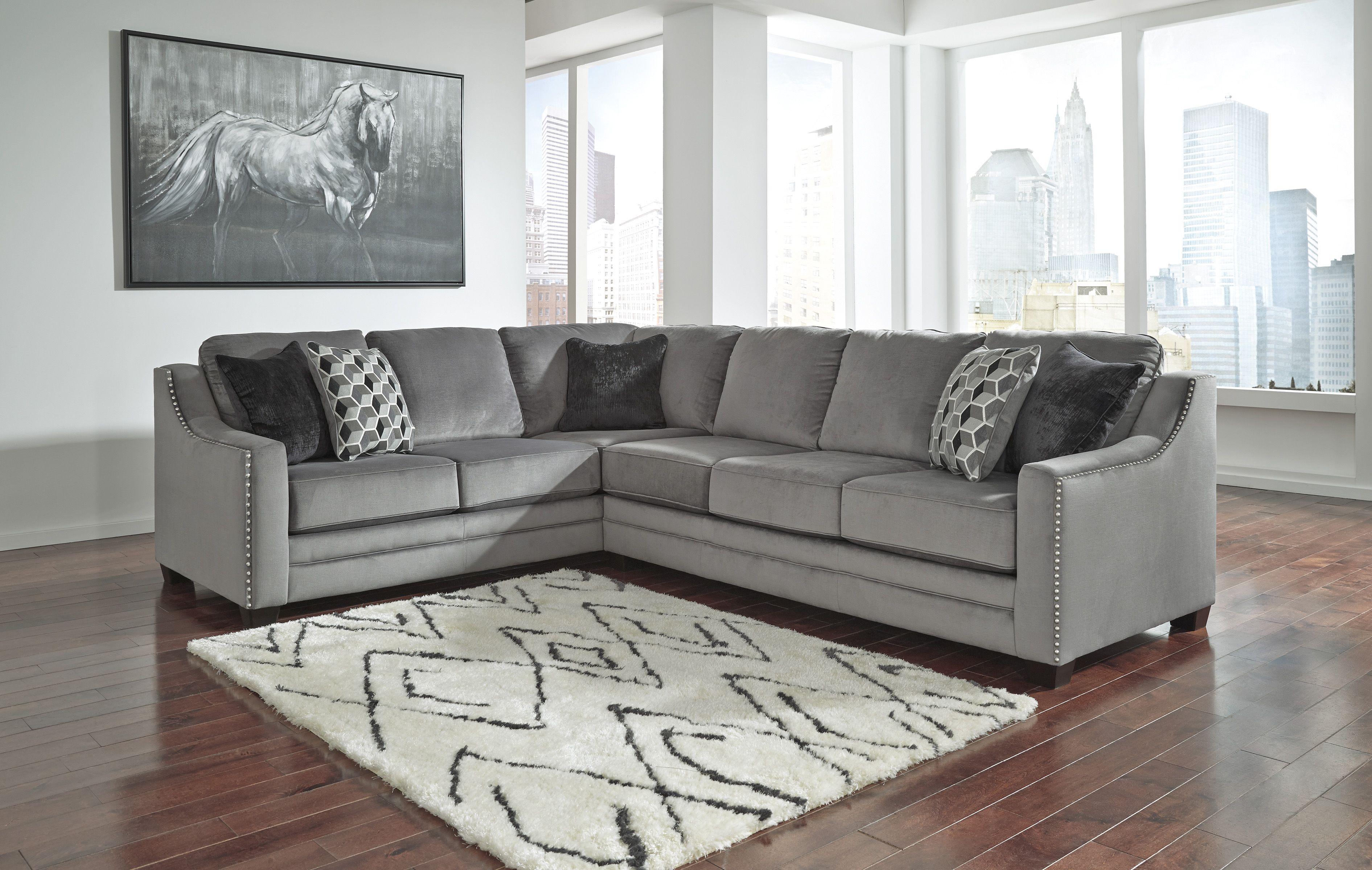 most durable sofa brands homemade modern ep 70 outdoor sectional sofas energywarden