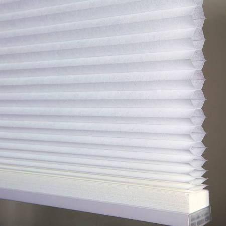 3 All Time Best Tips Pvc Vertical Blinds roller blinds blueSheer