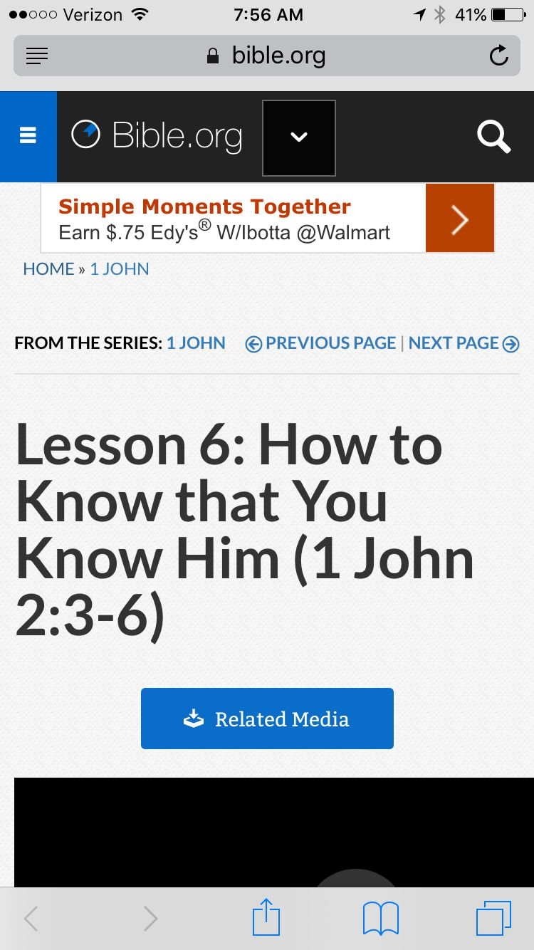 https://bible.org/seriespage/lesson-6-how-know-you-know-him-1-john-23-6.