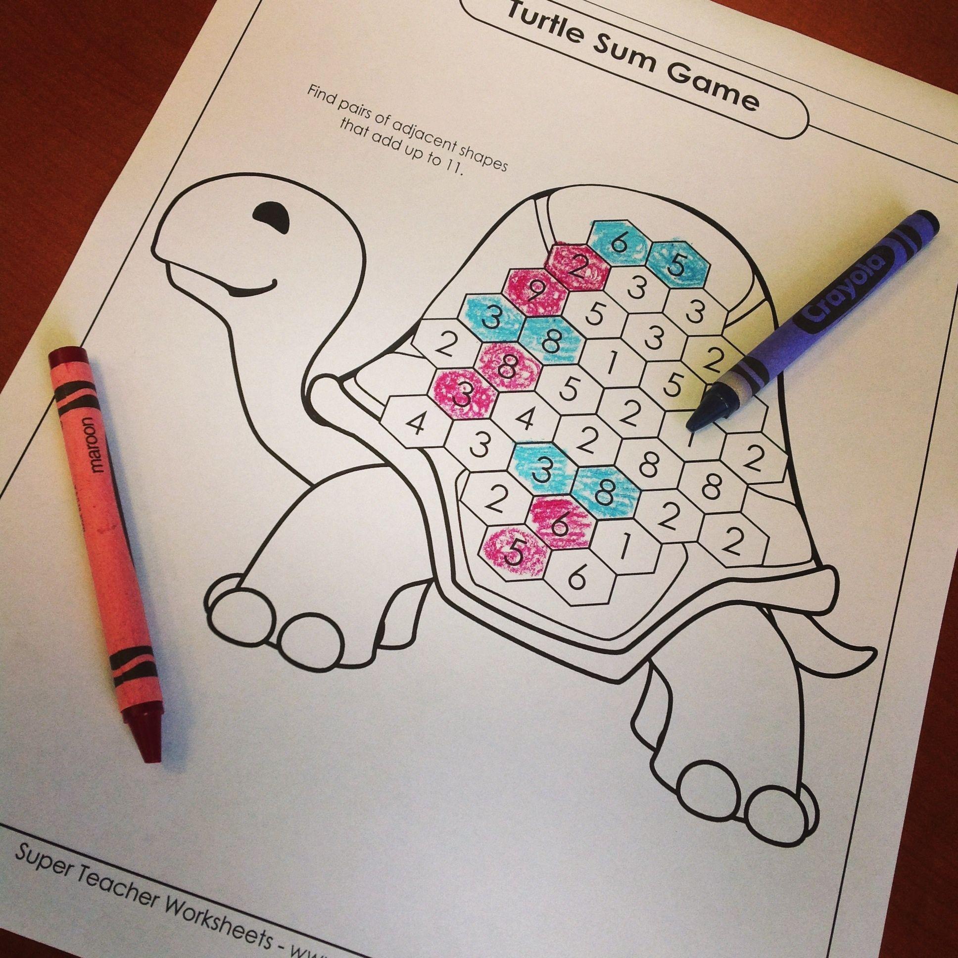 check out our new addition sum games math super teacher worksheets preschool worksheets. Black Bedroom Furniture Sets. Home Design Ideas