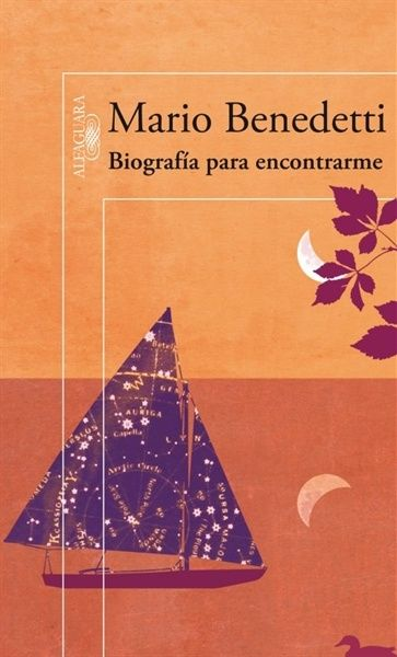 Biografía Para Encontrarme Libros De Leer Libros Para Leer Juveniles Blog De Libros
