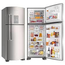 Resultado de imagem para geladeira