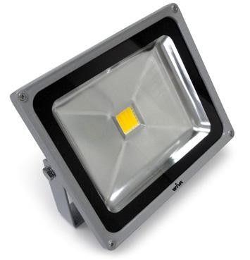 PROIETTORE LED 20W 6000K IP65 GRIGIO 1400 LUMEN http://www.decariashop.it/lampade/13610-proiettore-led-20w-6000k-ip65-grigio-1400-lumen.html