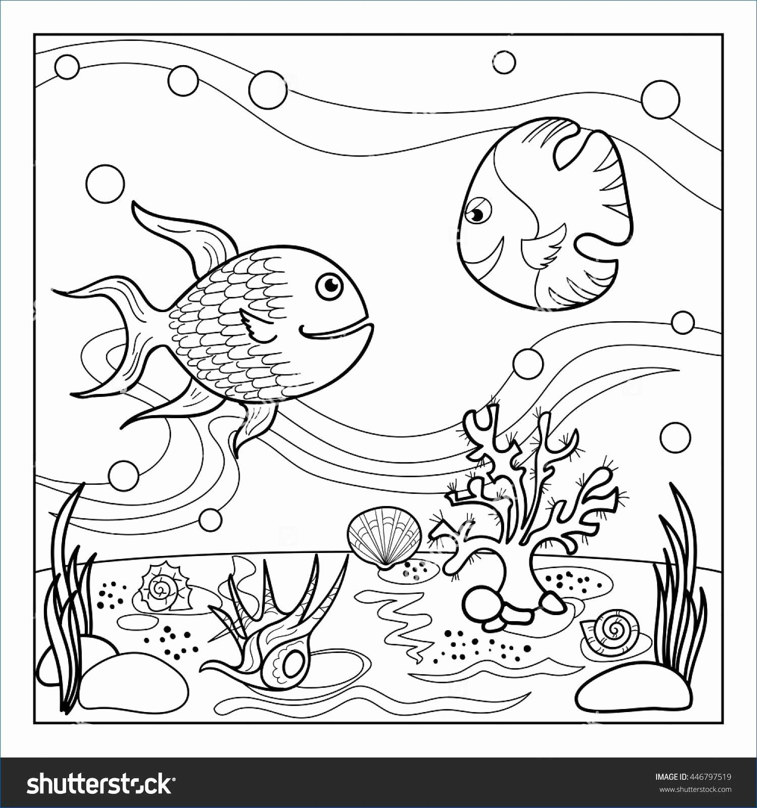 Ipad Pro Coloring Book App Lovely Coloring Pages Free Coloring Apps Coloring Pagess In 2020 Unicorn Coloring Pages Animal Coloring Pages Paw Patrol Coloring Pages