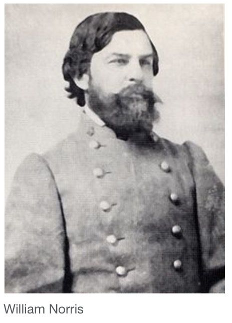 First chief signal officer for the confederacy telegraphs and signal corps in the american civil war wikipedia publicscrutiny Images