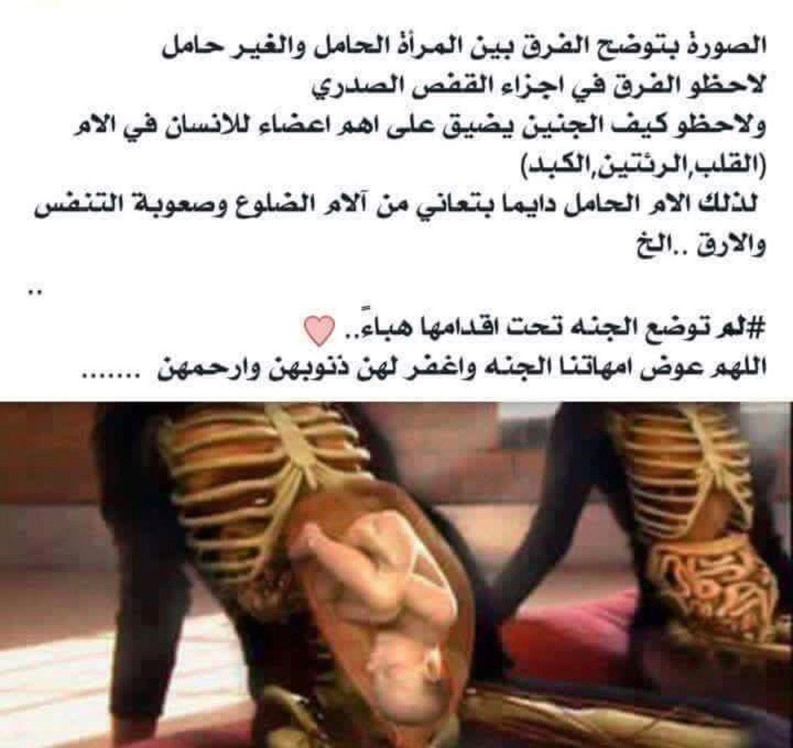 Pin By Samar Anan On خواطر Gladiator Sandals Sandals Gladiator