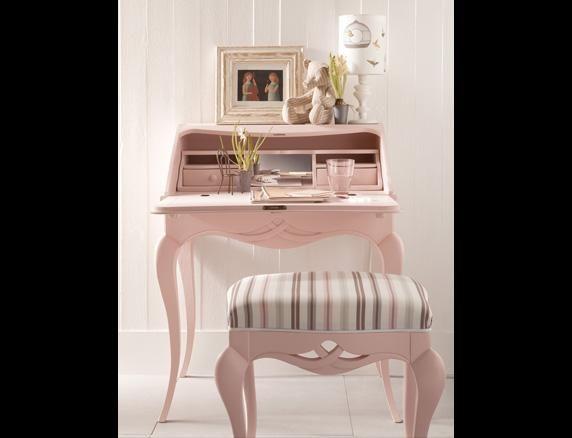 Tosato Mobili ~ 21 best piccoli scrittoi images on pinterest desk desks and