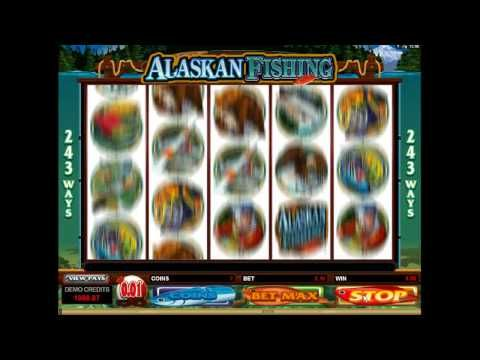 Play The Glam Life Slots Here With No Download