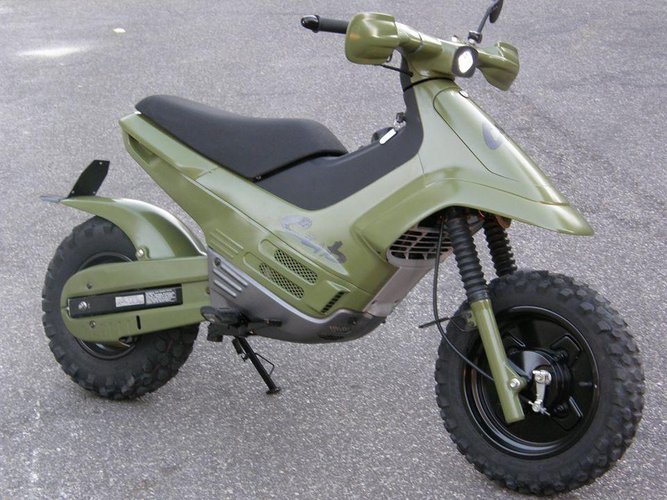 Honda Cub Ez90 Racing Pinterest Honda Cub Honda And Scooters
