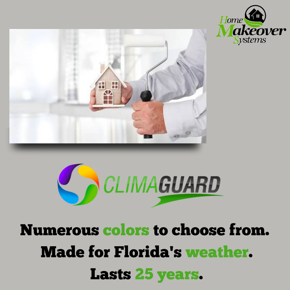 You Want Orlando Home Exterior Paint That Looks Great