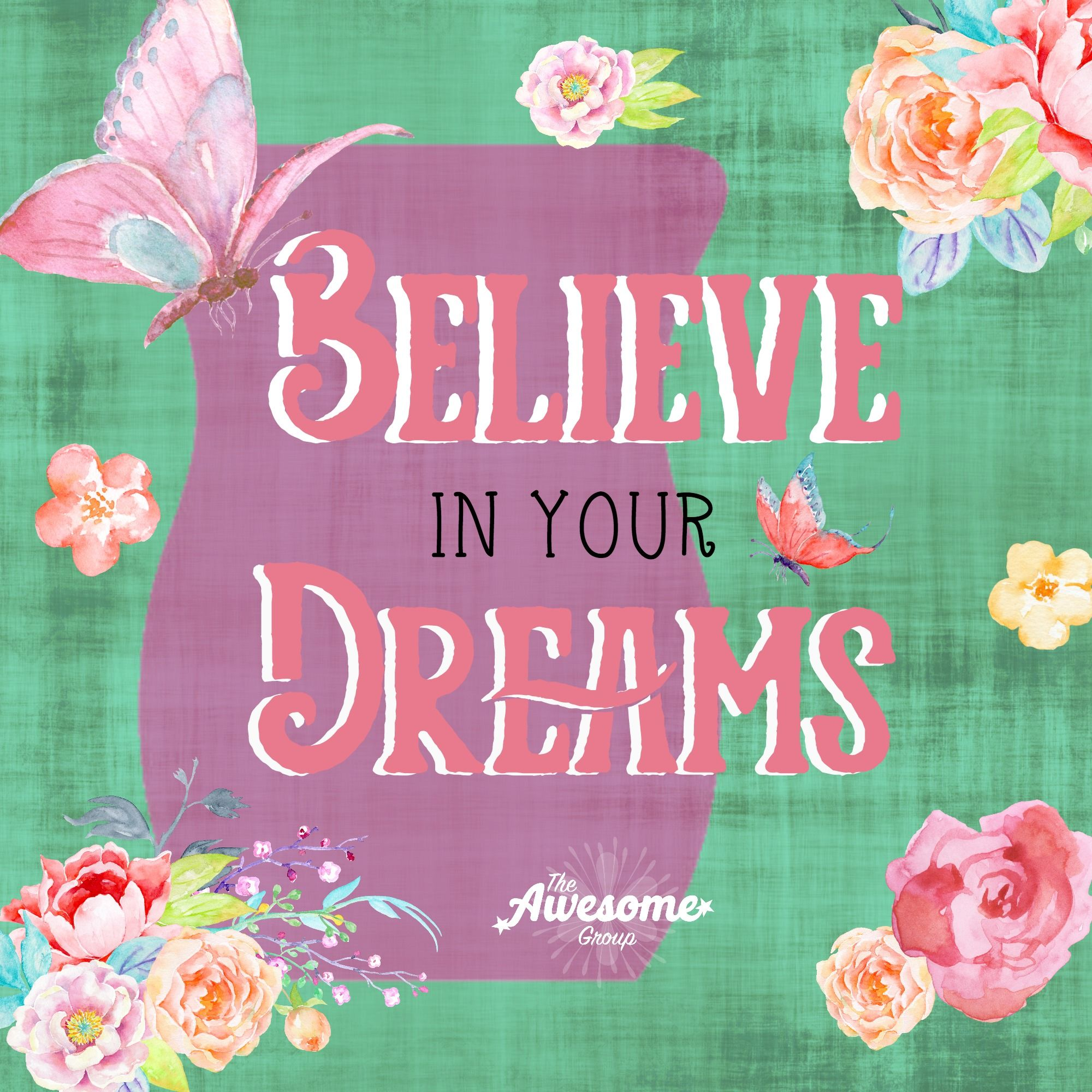 How Big Are Your Dreams Goals Dreams Serendipity Scentsy