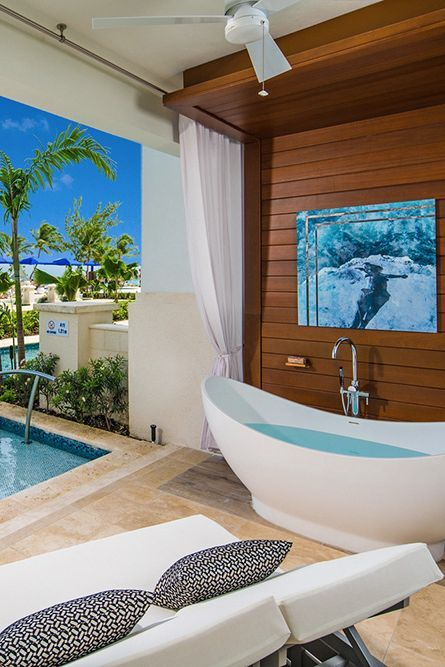 Best Our Swim Up Love Nest Butler Suites Were Built For Royalty 640 x 480