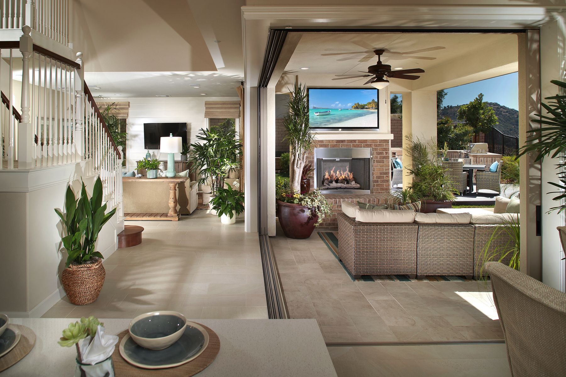 Hillcrest is a brandnew gated community offering an
