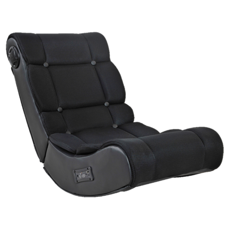 Excellent X Rocker 2 1 Wireless Bluetooth Gaming Chair Rocker In 2019 Squirreltailoven Fun Painted Chair Ideas Images Squirreltailovenorg