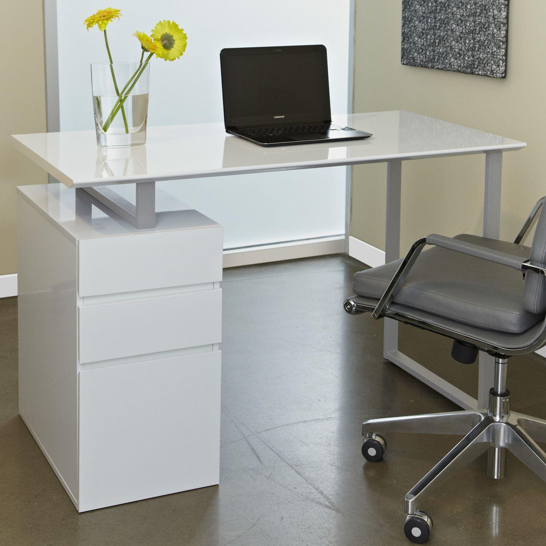 80 Computer Desk Ideas Computer Desk Desk Home Office Furniture