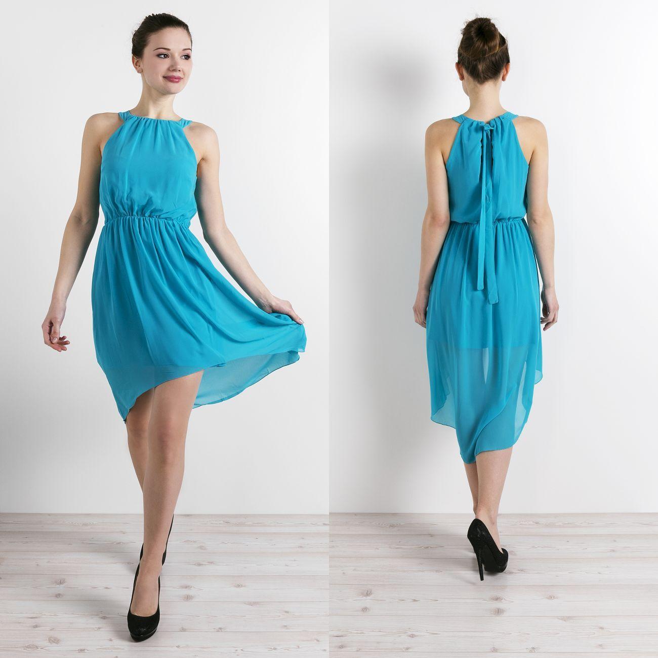 vero moda kleider mit tiefpreisgarantie online kaufen