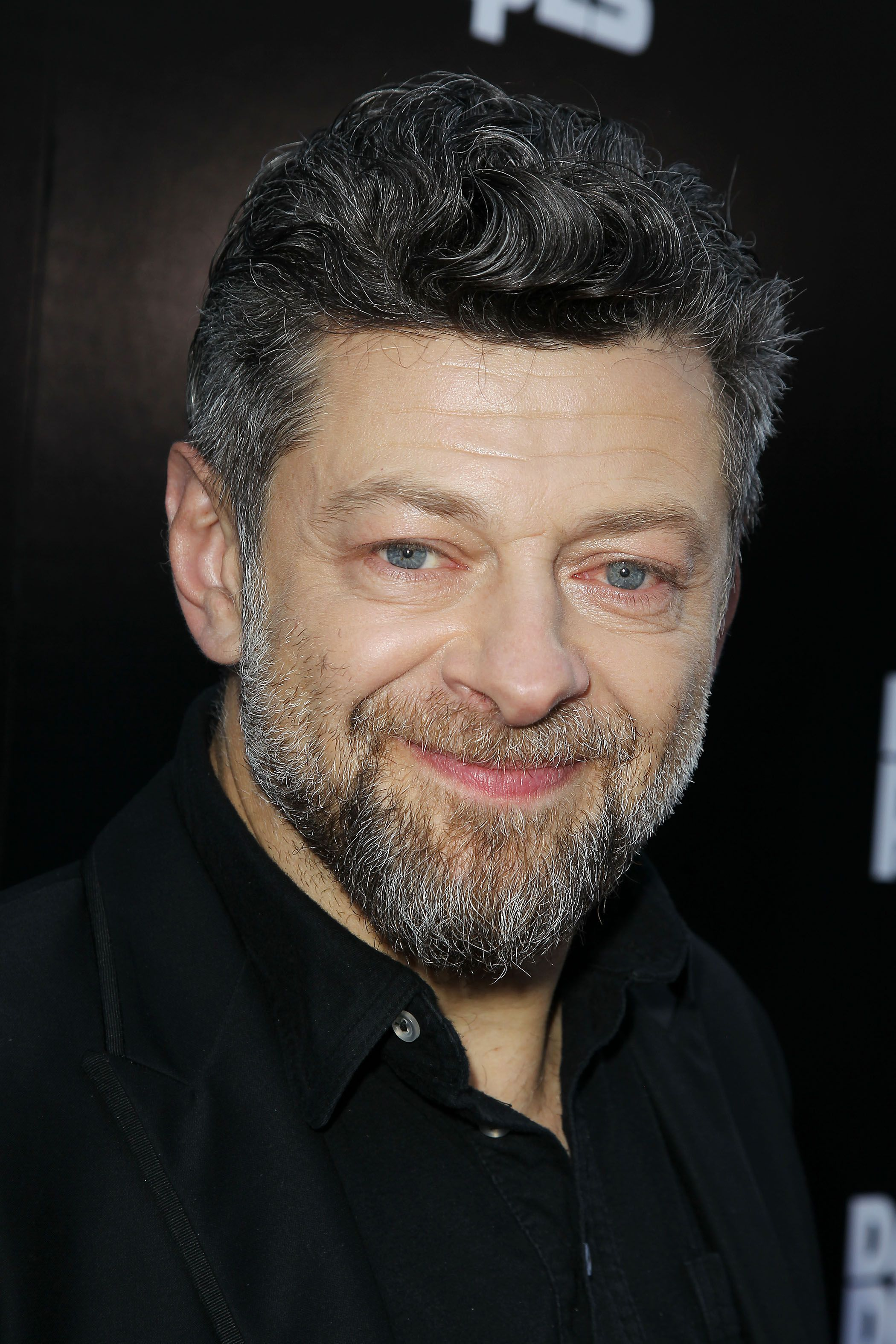 Andy Serkis (born 1964) naked (53 foto and video), Ass, Cleavage, Instagram, underwear 2017