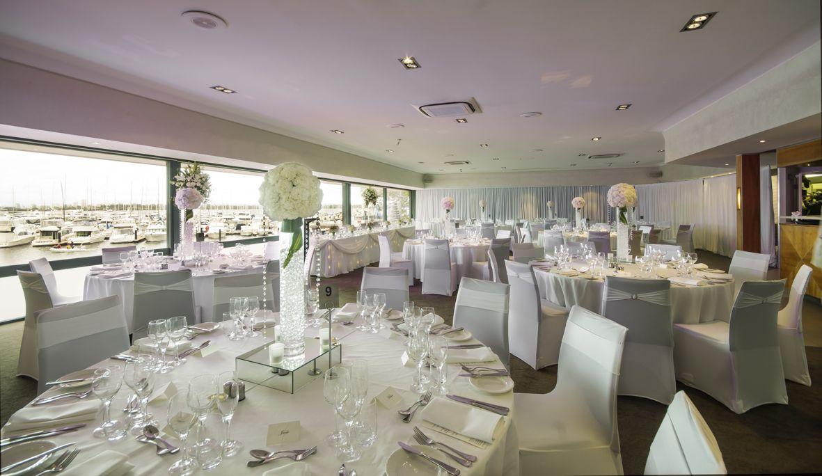 Matilda Bay Restaurant Perth Wedding Venues Perth Find More