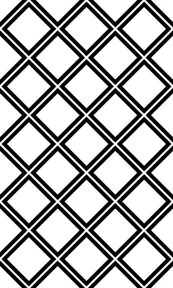 50 Seamless Square Patterns Ai Eps Jpg 5000x5000 Square