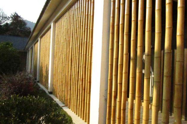 Bamboo Fencing Eco Bamboo Africa Bamboo Flooring Composite Decking Fencing Countertops Bamboo Poles Bamboo Fence Bamboo Decking
