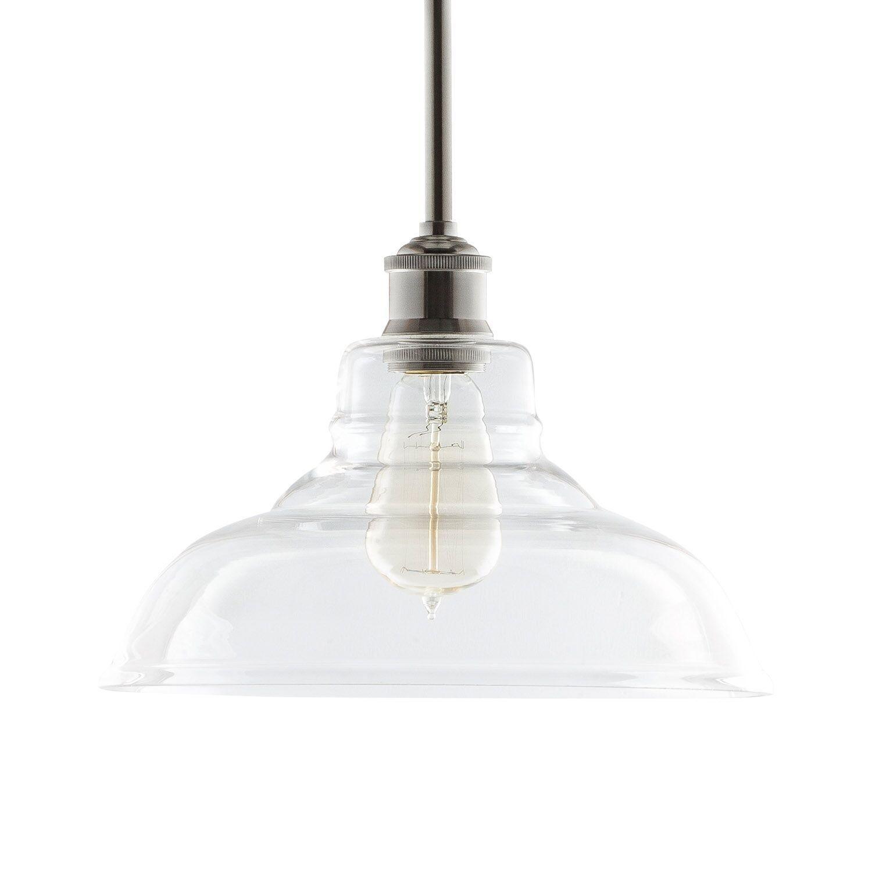 Best Farmhouse Pendant Lights Under 100 The Thrifty Decorator