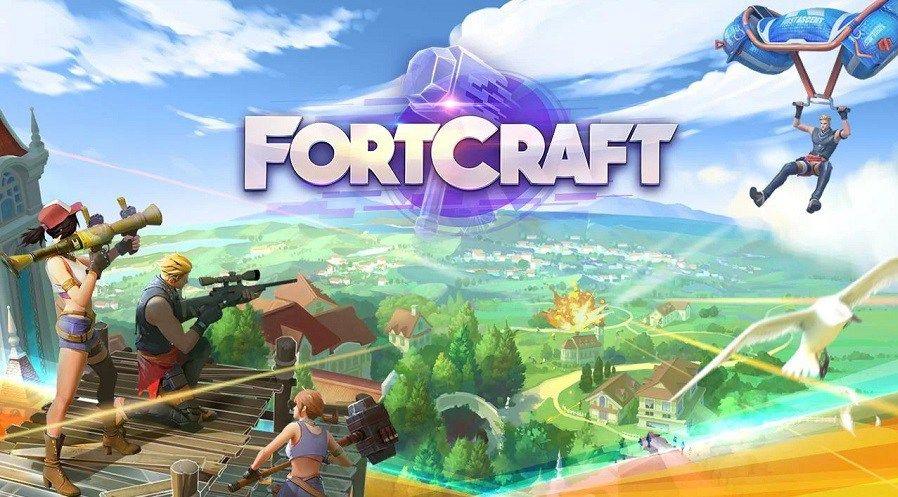 download creative destruction pc hack