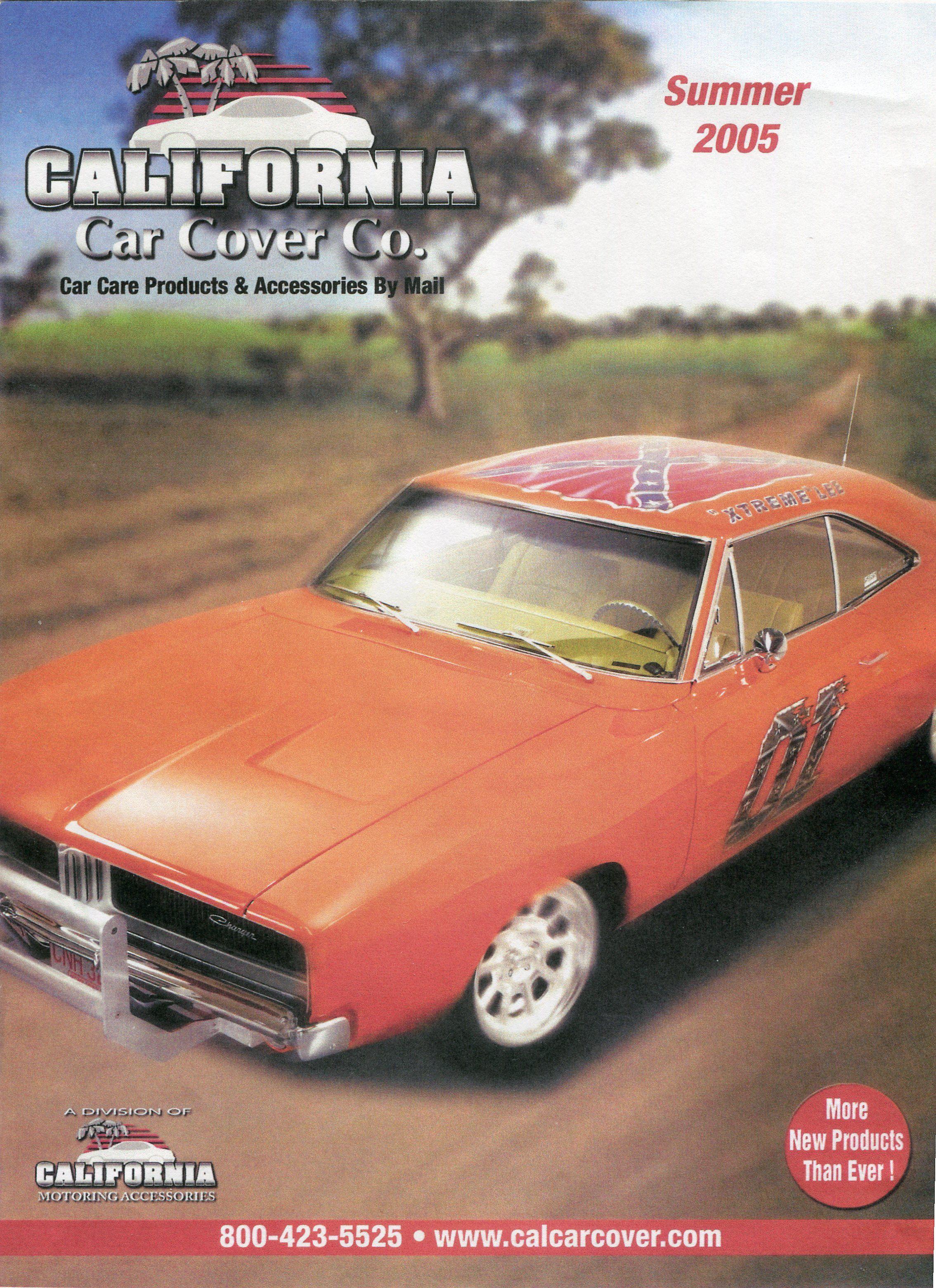 Dukes Of Hazzard Car Car Care Fast Cars Car Covers