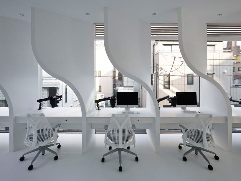 Architecture Interior Design On Pinterest Architects