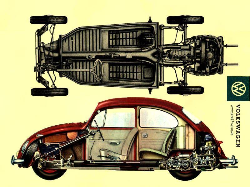 Volkswagen+Beetle+Wallpaper+Design1.jpg (800×600)