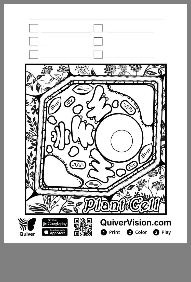 Pin by Gökhan on Sản phẩm tự làm và thủ công mỹ nghệ