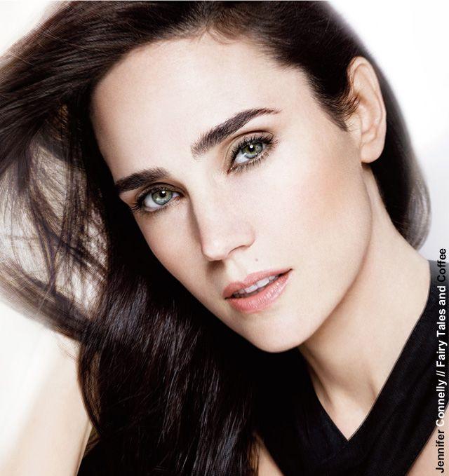Newyorkdress Blog Gorgeous Eyebrow Icons Click Through For