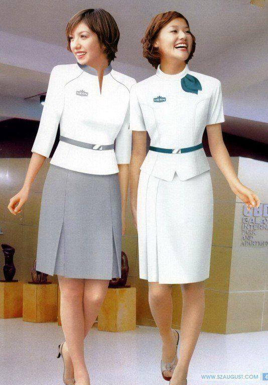 Pin Oleh Eg Creation Di Shirts Blouses Model Pakaian Pakaian Kerja Wanita