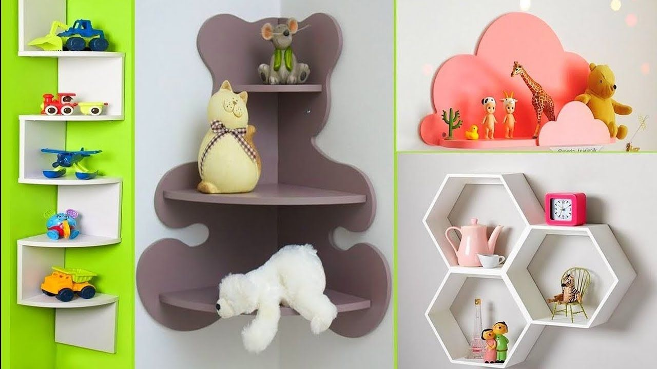 15 Diy Room Decorating Ideas For Teenagers 5 Minutes Cardboard Crafts And Ideas Kids Rooms Diy Diy Room Decor Room Diy