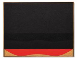 Arte Moderna e Contemporanea   Sotheby's